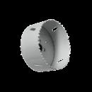 Hålsåg 152 mm