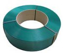 Plastband till bandningsapparat