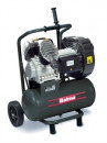kompressor Balma 230V 180l/min