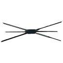 Trappkompass