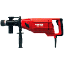 Kärnborrmaskin handhållen Hilti DD110 -132 mm