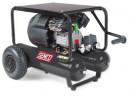 Kompressor, Senco 380 V 300 l/min