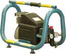 Kompressor, 220v, 50-65l/min