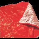 Isoleringsmatta för HeatWork 3600