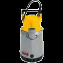 Pump, 220 V Atlas Copco Weda 10N 490 liter/minut