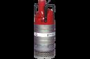 Pump, 380 V Grindex Minor 1910 liter/minut