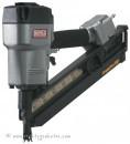 Spikpistol Senco Pro 48-90 mm